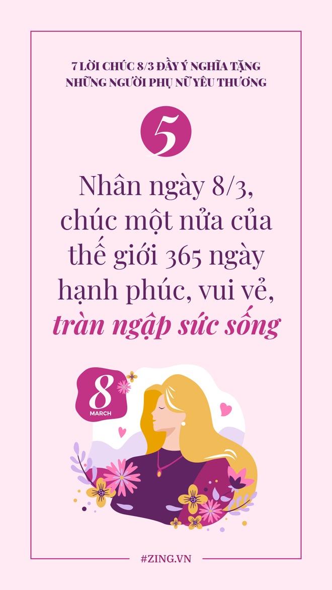 7 loi chuc 8/3 day y nghia tang nhung nguoi phu nu yeu thuong hinh anh 6 5_2.jpg