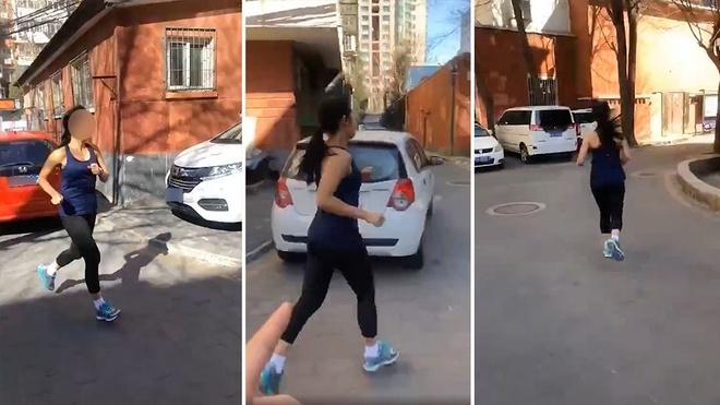 离婚途中,中国女子被驱逐出境1张照片65764650_6a41_11ea_9b44_dae7df6b6f8f.jpg