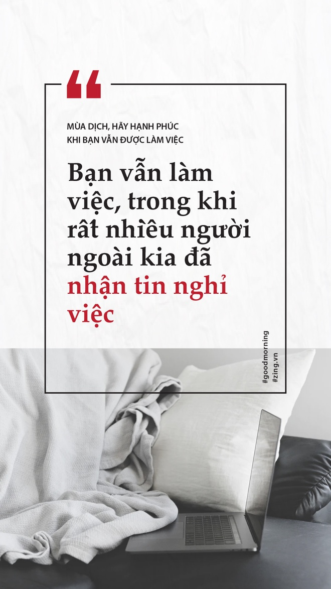 Rong anh 3
