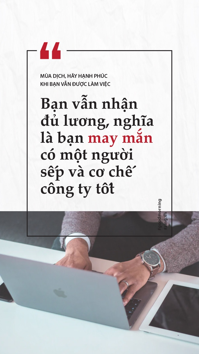 Rong anh 4