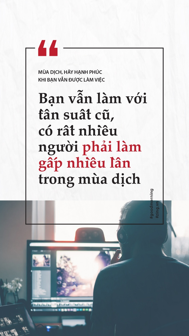 Rong anh 6