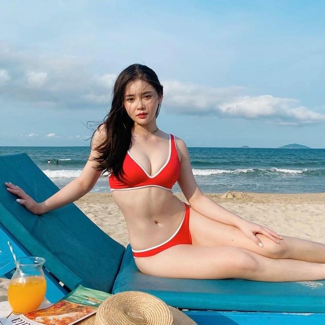 Ban gai Cong Phuong va cac nu sinh noi bat xuat than tu DH RMIT hinh anh 11 90235196_837893646693213_2661102614075201460_n.jpg