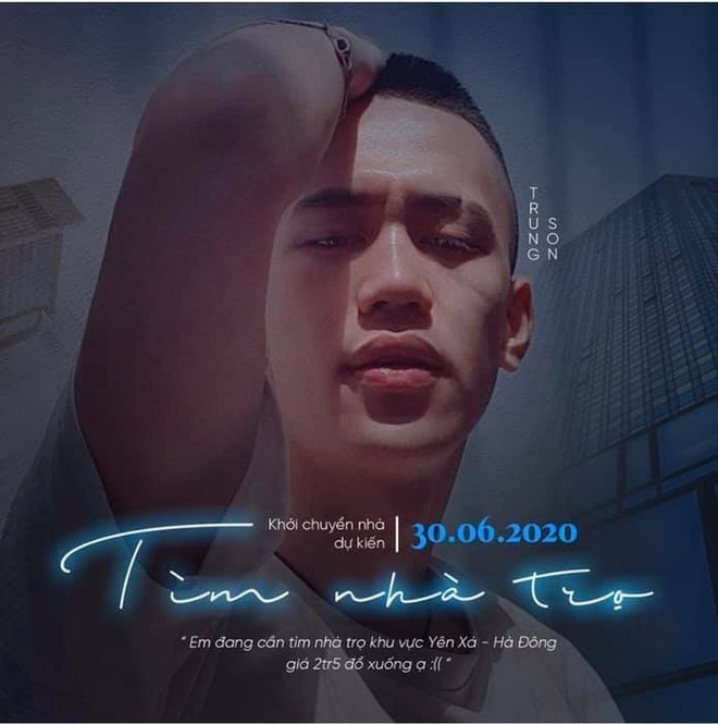 poster tim nha tro anh 4