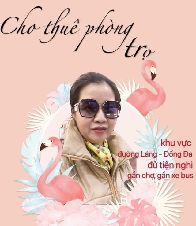 poster tim nha tro anh 3