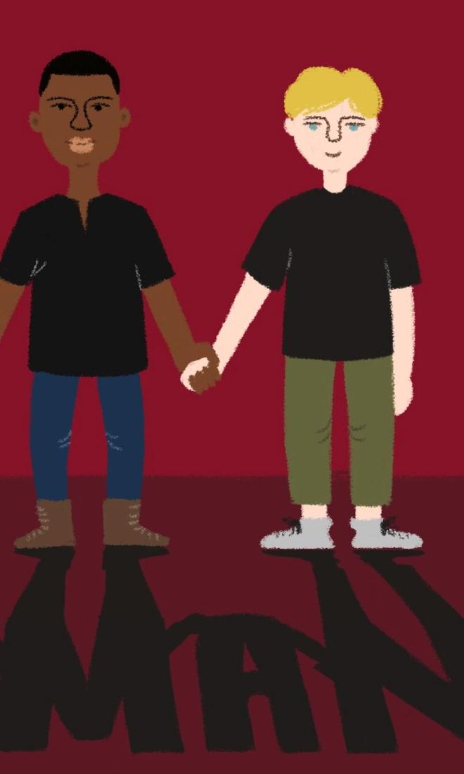 Kỳ thị, định kiến và sự sợ hãi từ vụ người da đen chết ở Mỹ