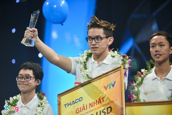 truong co nhieu thi sinh vo dich Olympia anh 10