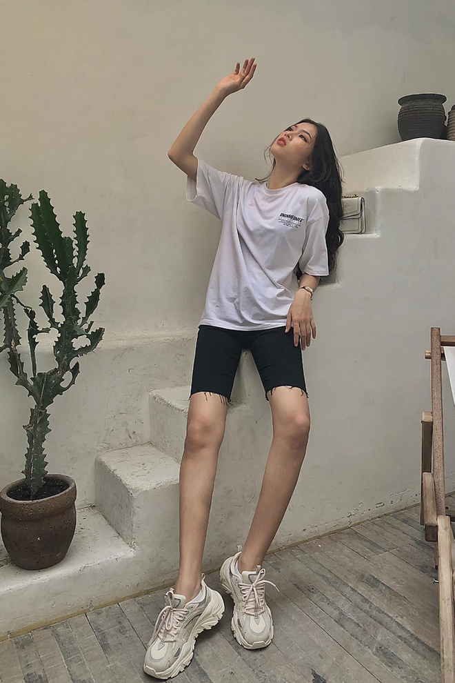 thi sinh Hoa hau Viet Nam 2020 anh 6