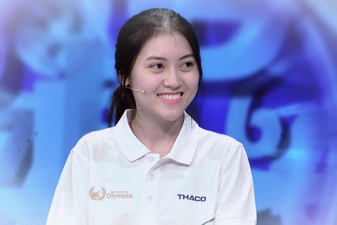 thi sinh an tuong tai Olympia 2020 anh 7
