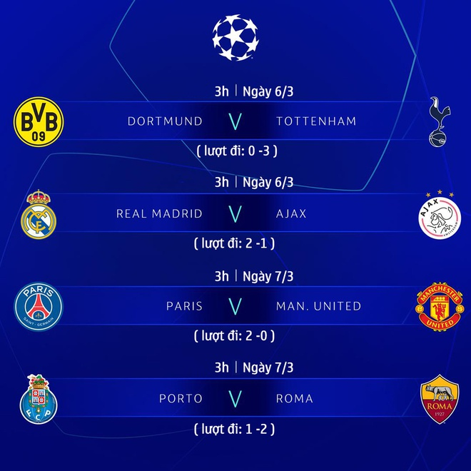 Dortmund vs Tottenham anh 6