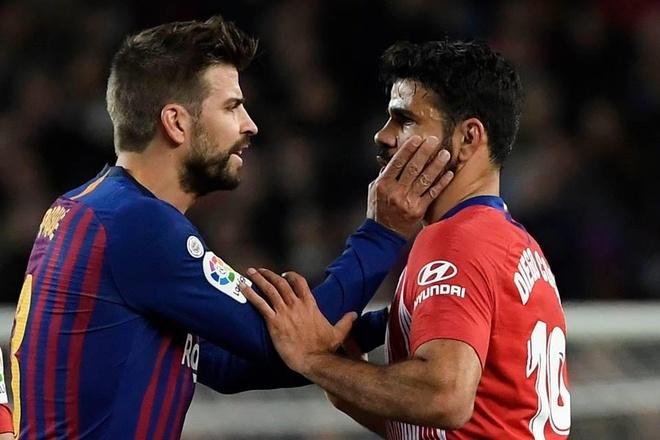 Barca bo cach Atletico Madrid 11 diem sau tran thang 2-0 hinh anh 1
