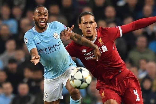 Pep Guardiola: 'Man City va Liverpool deu xung dang vo dich' hinh anh