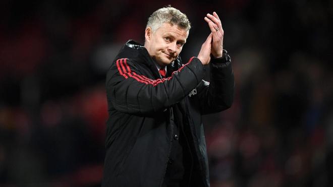 Jose Mourinho: 'Nhung HLV tot bung roi se tro thanh con roi' hinh anh 1