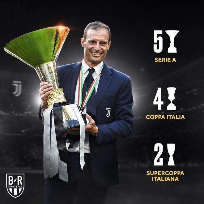 Ronaldo muon tai ngo HLV Mourinho o Juventus hinh anh 2