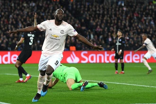 Lukaku co the den Inter Milan voi gia 80 trieu bang hinh anh 2