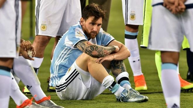 HLV Argentina: 'Toi se nghi huu som neu vo dich Copa America' hinh anh 2
