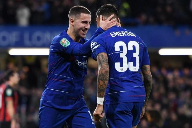 Hazard den Real,  Hazard roi Chelsea,  Eden Hazard,  doi tuyen Bi,  lich thi dau anh 1