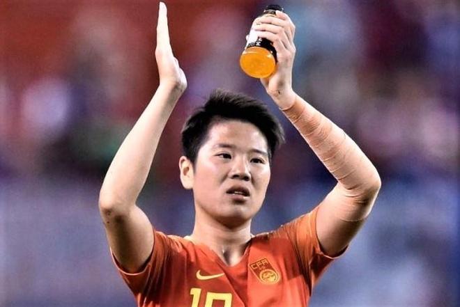 Trung Quoc bi loai khoi World Cup nu sau tran thua Italy hinh anh