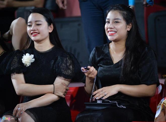 Viettel hoa Quang Nam anh 1