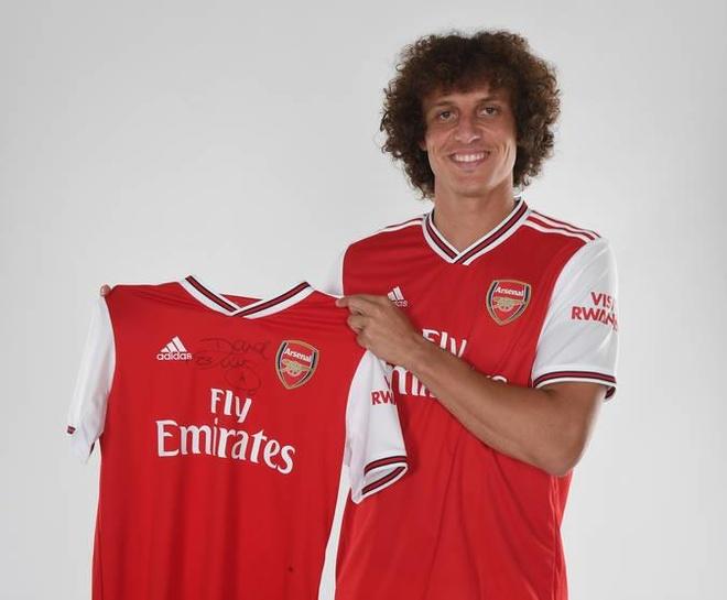 Tin Mibet: Arsenal chiêu mộ thành công  kieran Tierney