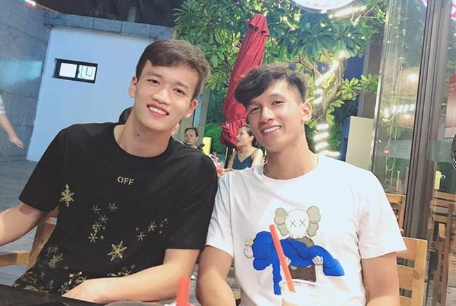 Van Hau choi Trung thu anh 4