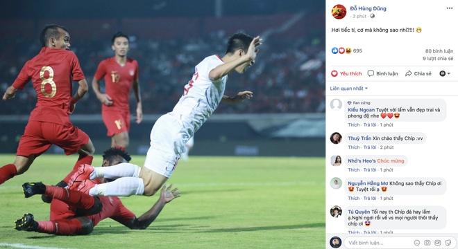 Tuyen thu Viet Nam noi gi sau chien thang truoc Indonesia? hinh anh 2