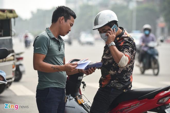 Thái Lan bị đẩy lên 6 triệu đồng/cặp