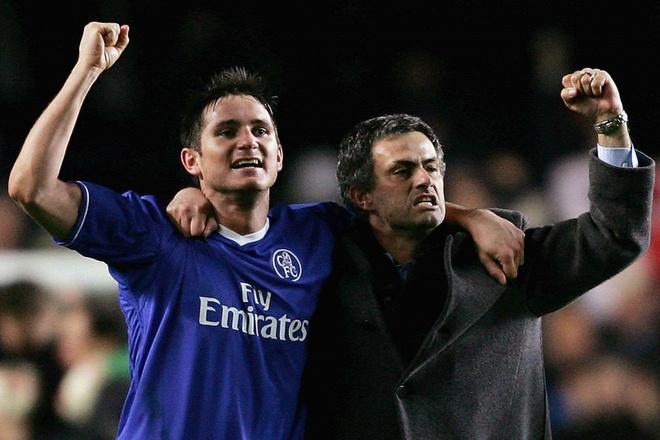 Man City dau voi Chelsea anh 1