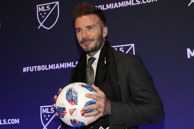 Lee Nguyen Inter Miami anh 1