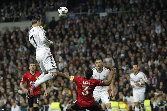 Ky luc cua Ronaldo anh 4