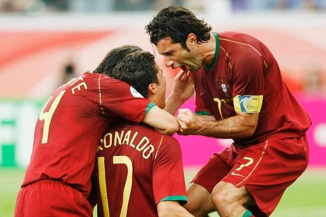 Ky luc cua Ronaldo anh 8