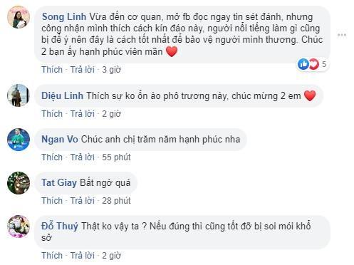 Cong Phuong an hoi anh 2