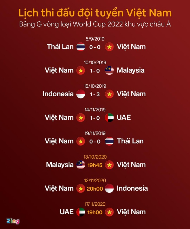 Malaysia nhap tich anh 2