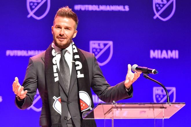 Beckham mo cong ty eSports anh 1