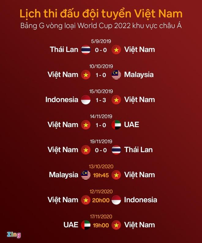HLV Indonesia mau thuan anh 2