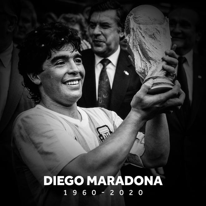 Maradona qua doi anh 1