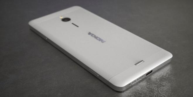 Nokia vuot mat Apple: Mo uoc co qua xa voi? hinh anh 1