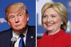 'Ong Trump se dua nuoc My sang trang moi' hinh anh 1