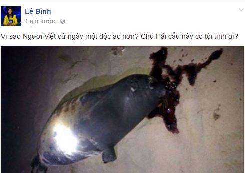 'Ke danh chet hai cau o Binh Thuan qua tan ac' hinh anh 2