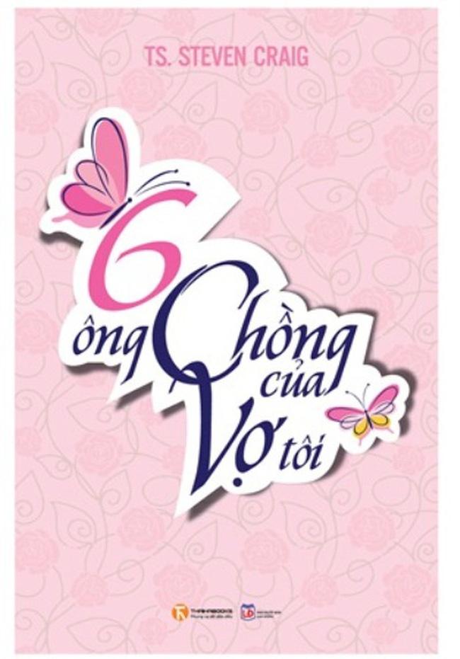 Lam the nao de mai am gia dinh luon hanh phuc? hinh anh 1