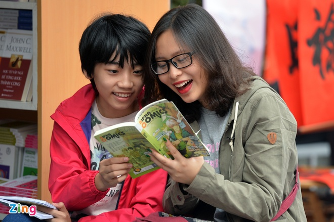Chao mung Dai hoi dai bieu Hoi Xuat ban Viet Nam lan thu IV hinh anh 1