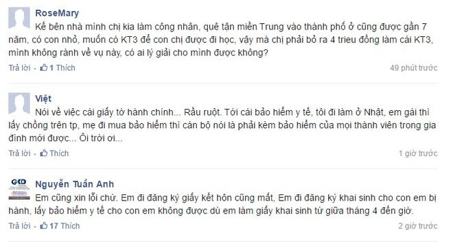 can bo phuong Van Mieu anh 1