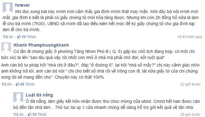 hanh trinh xin giay chung tu cho bo anh 1