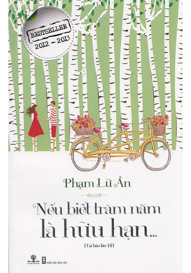 'Neu biet tram nam la huu han, co gi ta khong song that sau…' hinh anh 1