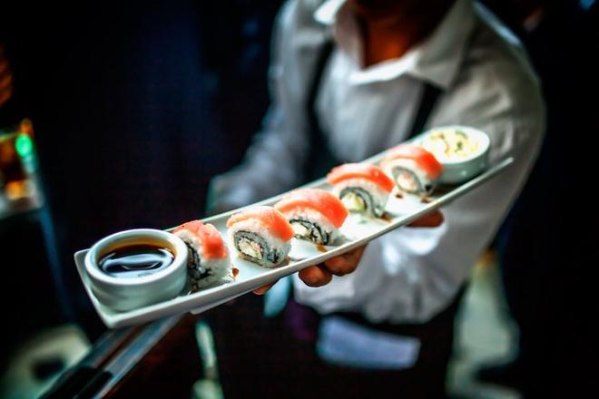 10 dieu ve sushi co the ban chua biet hinh anh