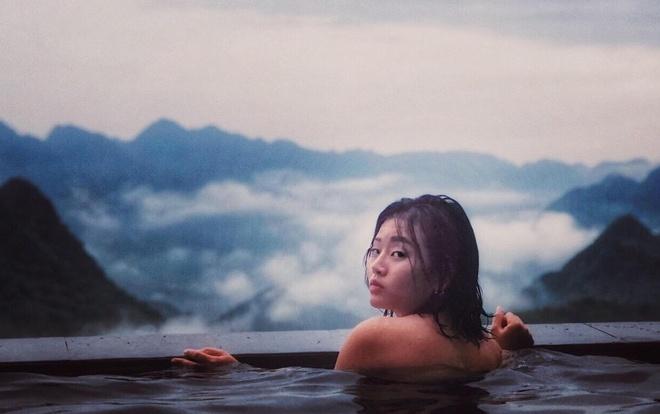 #Mytour: Trai nghiem khong gian bat tan Pu Luong mua lua chin hinh anh