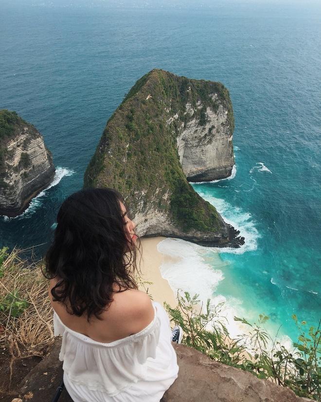 #Mytour: 10 ngay o Bali va chuyen du lich mot minh cua co gai Viet hinh anh 3