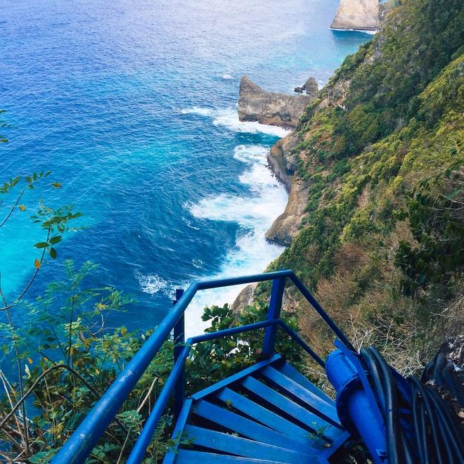 #Mytour: 10 ngay o Bali va chuyen du lich mot minh cua co gai Viet hinh anh 6