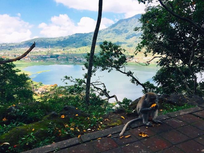 #Mytour: 10 ngay o Bali va chuyen du lich mot minh cua co gai Viet hinh anh 14