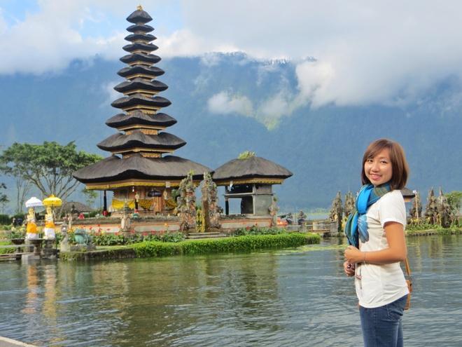 #Mytour: Den tham nhung ngoi den linh thieng tren dao ngoc Bali hinh anh
