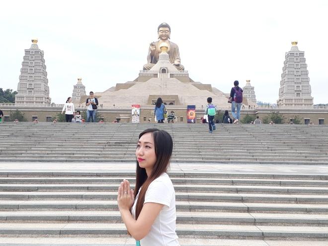 #Mytour: Hanh trinh 5 ngay kham pha tron ven Dai Nam va Cao Hung hinh anh